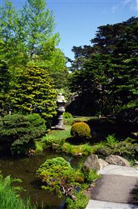 Gardening styles correspondence course home study garden for Landscape design courses home study